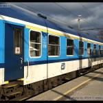 A 149, 51 54 19-41 081-3, DKV Brno, 12.01.2014
