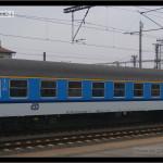 A 149, 51 54 19-41 082-1, DKV Plzeň, 20.11.2011, Praha Hl.n., pohled na vůz