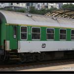 A 149, 51 54 19-41 085-4, DKV Praha, 16.08.2011, Praha Hl.n.n, část vozu