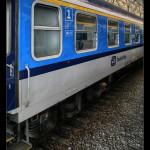 A 149, 51 54 19-41 085-4, DKV Praha, Praha hl.n., 06.06.2012, piktogramy