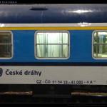 A 149, 51 54 19-41 085-4, DKV Praha, Praha hl.n., R 440, 30.04.2012, označení na voze