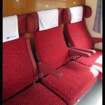 A 149, 51 54 19-41 092-0, DKV Plzeň, sedadla, 25.07.2014