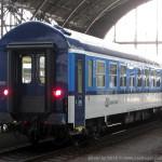 Bdtee 276, 50 54 20-46 016-2, DKV Plzeň, Praha hl.n., 21.12.2014