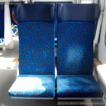 Bdtee 276, 50 54 20-46 018-8, DKV Plzeň, Plzeň hl.n., 03.03.2015, sedadla