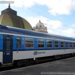 Bdtee 276, 50 54 20-46 019-6, DKV Plzeň, Plzeň hl.n., 03.03.2015