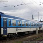 Bdtee 276, 50 54 20-46 023-8, DKV Plzeň, Plzeň hl.n., 03.03.2015