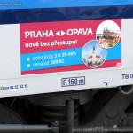 Bmz 229, 61 81 20-91 004-6, DKV Olomouc, Olomouc hl.n., 17.6.2015, reklama