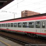 Bmz 229, 61 81 20-91 020-2, DKV Praha, Pardubice hl.n., 04.02.2015
