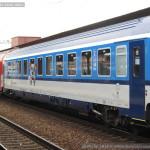 Bmz 229, 61 81 20-91 025-1, DKV Olomouc, Pardubice hl.n., 20.9.2015