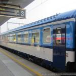Bmz 229, 61 81 20-91 050-9, DKV Olomouc, Ostrava-Svinov, 13.8.2015