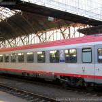Bmz 229, 61 81 20-91 054-1, DKV Olomouc, Praha hl.n., 03.02.2015