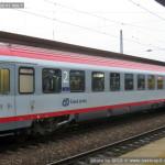 Bmz 229, 61 81 20-91 065-7, DKV Olomouc, Pardubice hl.n., 12.02.2015
