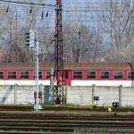 94 56 0 060 031-2 ZSSK, -Rušňové depo Nové Zámky, 20.03.2015