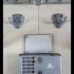 AB 350, 50 54 39-40 248-6, DKV Brno, 29.02.2012, detail