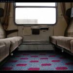 AB 350, 50 54 39-40 248-6, DKV Brno, 29.02.2012, interiér 1. třídy