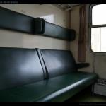 AB 350, 50 54 39-40 248-6, DKV Brno, 29.02.2012, interiér 2. třídy