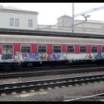 B, 50 56 29-40 013-4 ZSSK, pův. A 19-41 072, Bratislava hl.st., 08.04.2013