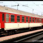 B, 50 56 29-40 015-3 ZSSK, Vrútky, Slovensko, 20.04.2013