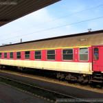 B, 50 56 29-40 016-7 ZSSK, Košice, 02.09.2014