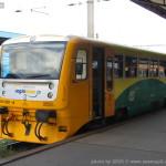 95 54 5 814 081-6, DKV Plzeň, Cheb, 24.07.2014