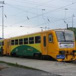 95 54 5 814 091-5, DKV Olomouc, Vsetín, 28.4.2014