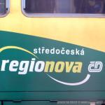 95 54 5 814 098-0, DKV Praha, Turnov, 08.03.2013