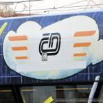 841 065-6, pronájem od Vogtlandbahn k ČD, Hradec Králové hl.n., 31.05.2015, logo