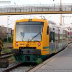 841 065-6, pronájem od Vogtlandbahn k ČD, Hradec Králové hl.n., 31.05.2015, pohled na vůz