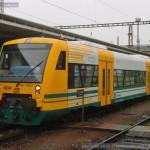 841 072-2, pronájem od Vogtlandbahn k ČD, Hradec Králové hl.n., 9.05.2015