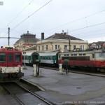 842 012-7, České Budějovice, 4.4.2008