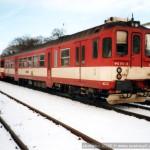 842 015-0, Hrušovany n. Jev., 03.01.2004, scan