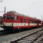 842 017-6, Brno hl.n., BMUE 2002, 8.6.2002, scan
