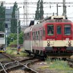 842 017-6, DKV Brno, Brno hl.n., 28.05.2007