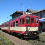 842 017-6, DKV Plzeň, Domažlice, 18.7.2006