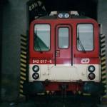 842 017-6, depo Přerov, 22.11.2003, scan
