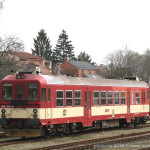 842 018-4, DKV Brno, Střelice, 7.4.2011