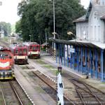 842 018-4 a 842 003-6, Hrušovany nad Jev., 02.09.2010