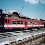 842 019-2, Frenštát pod Radhoštěm, 10.8.2004, scan