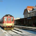 842 020-0, DKV Brno, Uherské Hradistě, 20.12.2004
