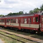95 54 5 842 014-3, DKV Brno, Střelice, 01.07.2011