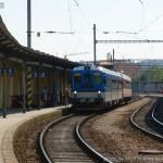 95 54 5 842 015-0, DKV Brno , Brno hl.n., 09.07.2013