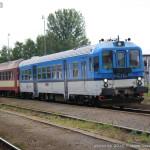 95 54 5 842 016-8, DKV Brno, Bzenec, 2.7.2014