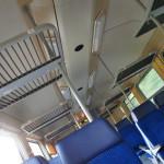 95 54 5 842 018-4, DKV Brno, 04.09.2012