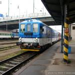 95 54 5 842 020-0, DKV Plzeň, 09.04.2013
