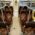 95 54 5 842 020-0, DKV Brno, malý oddíl, 10.06.2012