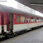 Bt, 50 56 21-19 258-0,  ZSSK, Košice, 02.09.2014