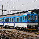95 54 5 842 022-6, DKV Plzeň, Plzeň, 09.4.2013