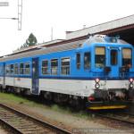 95 54 5 842 025-9, DKV Olomouc, Valašské Mezíříčí, 28.4.2014
