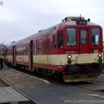 95 54 5 842 025-9, DKV Ostrava, Kroměříž, 14.4.2006