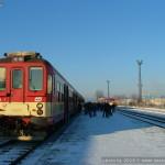95 54 5 842 026-7, DKV Brno, Kunovice, 20.12.2004